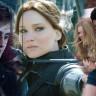 Gençlerin Oylarıyla Belirlenmiş En İyi 20 Gençlik Filmi