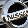Nissan, 450 Bin Aracını Yangın İhtimali Nedeniyle Geri Çağırdı