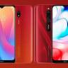 Xiaomi Redmi 8 ve Redmi 8A İçin Kernel Kaynak Kodları Yayınlandı