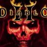 Diablo II'nin Yaratıcıları, Oyunun Neden 'Remake' Versiyonunun Çıkamayacağını Açıkladı