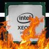 Intel, Xeon E-2274G İşlemcilerini Soğutma Sistemindeki Sorun Nedeniyle Geri Topluyor