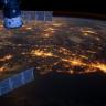 Uluslararası Uzay İstasyonu'yla İlgili Çoğu Kişinin Bilmediği 7 İlginç Bilgi