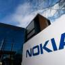 Nokia, 3 Yeni Akıllı Telefon İçin EEC Sertifikası Aldı