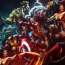 Ünlü Yönetmen Açıkladı: Marvel ve DC'nin Karşı Karşıya Olduğu Bir Film Mümkün