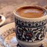 Türk Kahvesi, Osmanlı İmparatorluğu'nun Dağılmasına Nasıl Sebep Oldu?