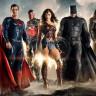 Batman ve Wonder Woman Oyuncuları: Justice League'de Kesilen Sahneler Yayınlansın