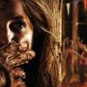 Yeni 'Korku Kapanı' Filmi Hakkında Tüm Detaylar
