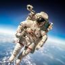 Yer Çekimsiz Ortamdaki Kan Akışı, Astronotların Hayatlarını Tehlikeye Atıyor