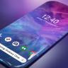 Samsung'un 4 Tarafı Kavisli Telefonunu Gün Yüzüne Çıkaran Patent