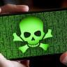 iPhone'unuzun Saldırı Altında Olup Olmadığını Gösteren Uygulama: iVerify