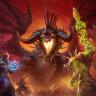 Herkesi World of Warcraft Uzmanı Yapacak 12 Taktik ve Öneri