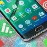 Önyüklü Gelen Android Uygulamalarında 146 Güvenlik Açığı Tespit Edildi