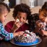 Bilim, Bitmek Bilmeyen Şeker Yeme İsteği Hakkında Ne Diyor?