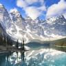 Bilim İnsanlarından Enerji Depolamak İçin İlginç Öneri: Dağları Kullanalım