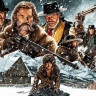 The Hateful Eight Filmini Sevenler İçin 15 Sağlam Western Filmi