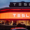 Ford'un Elektrikli Mustang'i de Tesla'nın Yükselişini Durduramadı