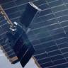 'Uydu Dünyasının iPhone'u', Uzaya Erişimi Kolaylaştıracak