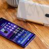 İddia: Sony, 2020'de 4 Amiral Gemisi ve 3 Orta Segment Telefon Çıkaracak