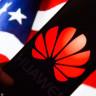 ABD, Huawei'nin Yasağını 90 Gün Daha Erteledi