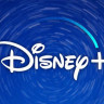 Henüz Yeni Hizmete Açılan Disney+ İçin Çalıntı Hesaplar Satılmaya Başlandı