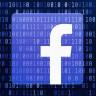 Facebook, Yapay Zekâda Kritik Bir Atılım Yaptı
