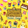Animal Crossing: Pocket Camp'e Ücretli Üyelik Sistemi Getiriliyor