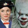 Popüler Korku Filmleri Hakkında Hayranlar Tarafından Ortaya Atılan 10 Çılgın Teori