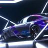 Need for Speed Heat, İlk Haftasında Satış Rekorları Kırdı