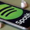 Spotify, Podcast Yayınlarını Tavsiye Etmeye Başlayacak