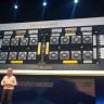 Intel, Yüksek Performanslı Ponte Vecchio Grafik İşlemcisini Tanıttı