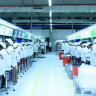 Xiaomi Telefonların Üretiminin Ardındaki Kadın İstihdamı
