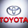 Toyota'da Bir Mühendis, Patron Zorbalığı Yüzünden İntihar Etti