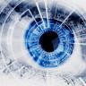 Bir Kişi, Biyonik Göz Sayesinde Kaybettiği Görme Yetisini Yeniden Kazandı