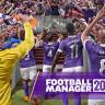 Efsane Oyun Serisi Football Manager'ın Yeni Oyunu FM 2020 Sonunda Çıktı