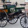 İlk Arabayı Kim, Ne Zaman İcat Etti?