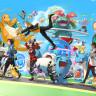 Bir Oyunsever, Pokemon Go'da İnanması Güç Bir Rekora İmza Attı