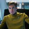 Star Trek 4 Filminin Yönetmeni Belli Oldu