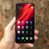 Xiaomi, Yeni Ekran Parlaklığı Modunu MIUI 11'de Test Ediyor