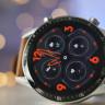 Huawei Watch GT 2'nin Türkiye'de Çekilen Reklam Filmi Yayınlandı