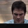 Netflix'in Vampir Dizisi V-Wars'tan İlk Fragman Geldi