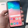 Samsung Galaxy S10 Lite'ın Özellikleri, İsmi Gibi 'Lite' Olmayabilir