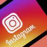 Instagram, IGTV ve Keşfet Sayfalarını Yenilemeye Hazırlanıyor