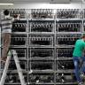 Bitcoin'in İklim Değişikliğine Etkisi Düşündüğümüzden Çok Daha Küçük Olabilir