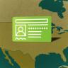 ABD Green Card Deneyimlerini Anlatan 10 Türk YouTuber