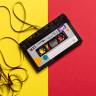 Poweramp Benzeri 10 Kullanışlı Müzik Oynatıcısı (Android)
