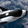 NASA'nın Uzay Kargoculuğunu Yapacak Yeni Uzay Aracı: Dream Chaser