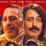Cem Yılmaz, Karakomik Filmler 2'nin Afişini Yayınladı