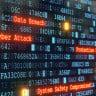 Siber Saldırılarda En Çok ZIP Dosyaları Tercih Edildi