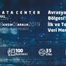 Avrasya'nın İlk Veri Merkezi Fuarı İstanbul'da Gerçekleştirilecek