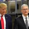 Donald Trump, 'Yeni Apple Fabrikası' Hakkında Yine Yalan Söyledi